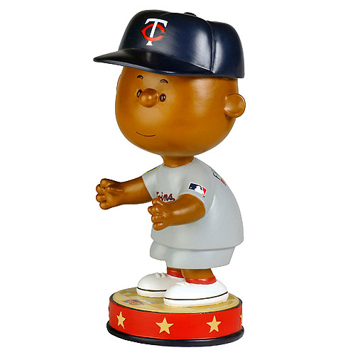 2014 All-Star Game Franklin Figurine