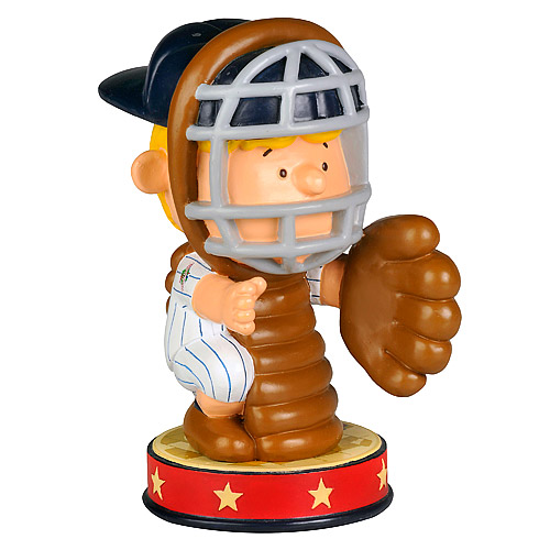 2014 All-Star Game Schroeder Figurine