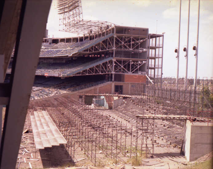 abandoned17-the-remains-of-the-third-base-temporary-stands