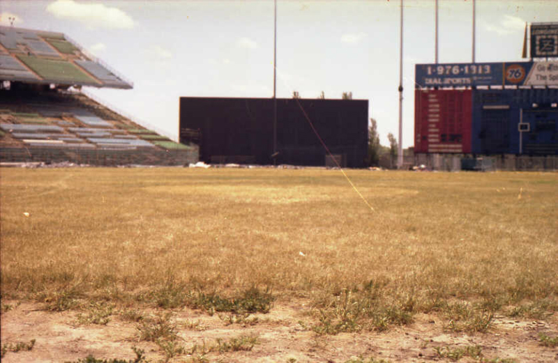 abandoned18-the-view-from-home-plate-which-was-long-gone