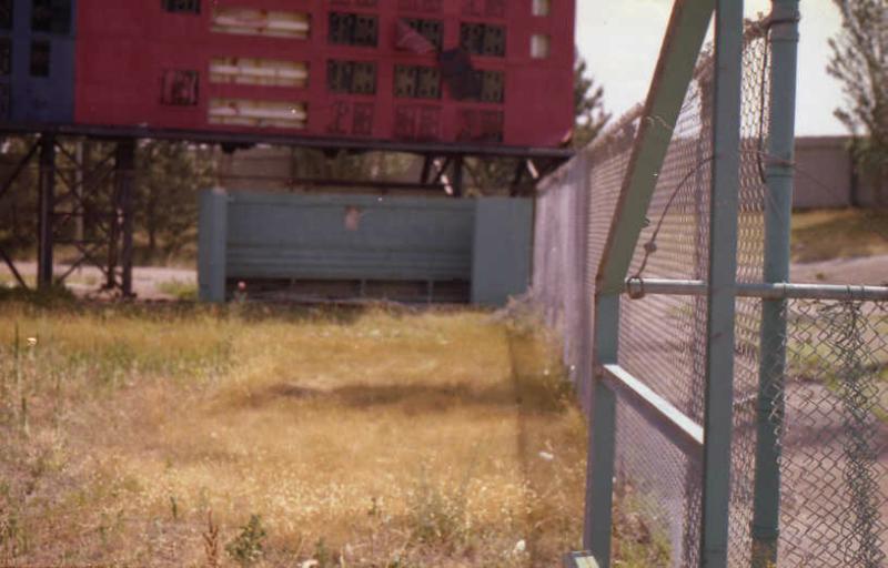 abandoned20-bullpen-scoreboard-in-background