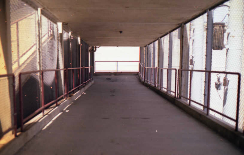 abandoned21-main-grandstand-exit-walkway