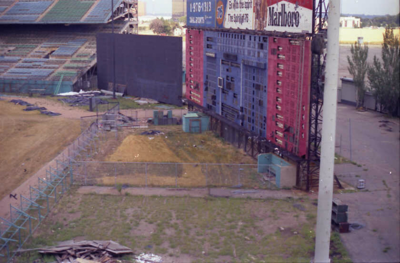 abandoned3-the-bullpen-area-viewed-from-the-right-field-stands