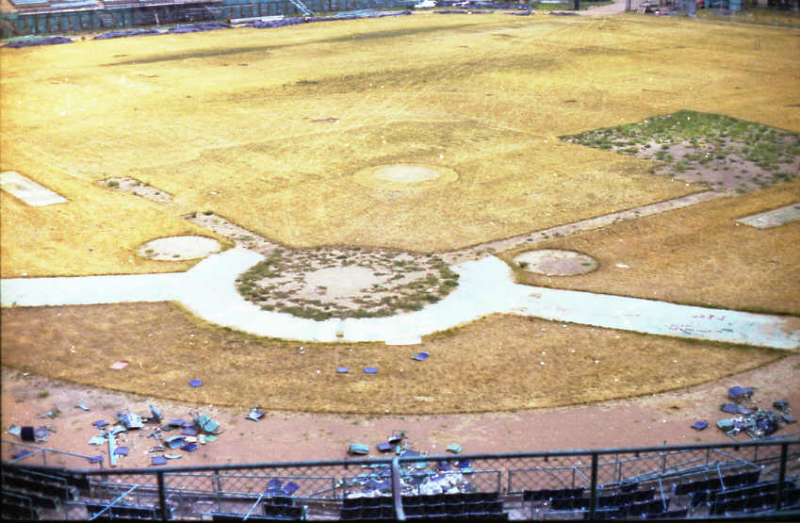 abandoned4-the-home-plate-area