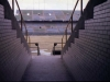abandoned29-main-grandstand-walkway