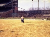 abandoned9-two-other-explorers-wander-in-left-field
