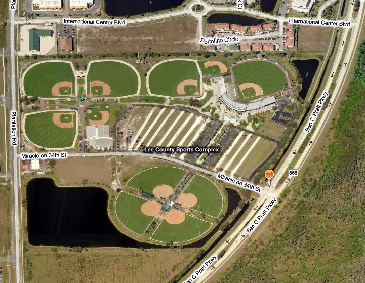 lee-county-sports-complex