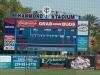 hammond-stadium-scoreboard-circa-2012