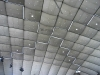 metrodome-ceiling-reduced