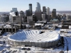 metrodome-collapsed-roof-december-2010