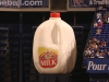 milk-at-metrodome