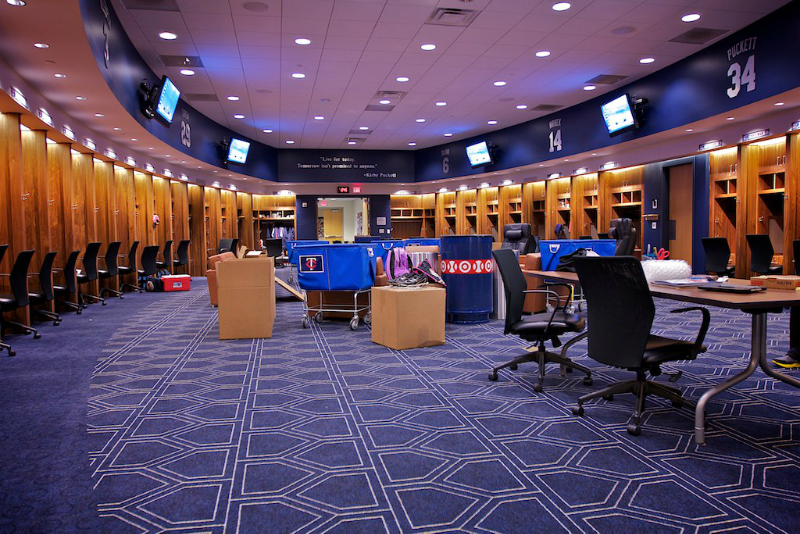 target-field-2011-home-clubhouse