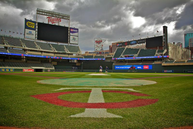 target-field-2011