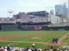 target-field-panoramic-view