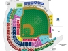 target-field-seating-chart