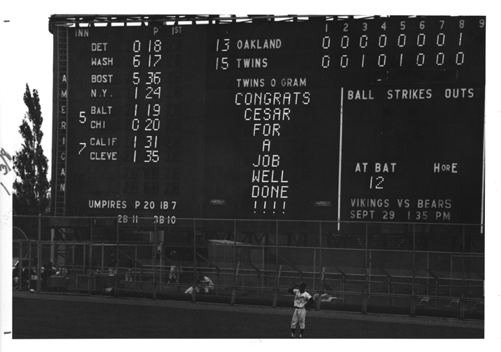 met-stadium-scoreboard-sept-22-1968-at-72-ppi