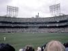 Met Stadium 1981