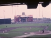 Met Stadium July 30, 1964 Twins lose to Orioles 7-4.
