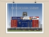 Met Stadium scoreboard 2