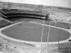met-stadium-17-dedication-on-april-24-1956