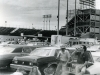 met-stadium-tail-gating-1979