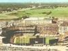 Met Stadium