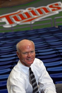 Terry Ryan (courtesy of SI.com)