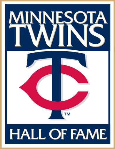 Twins hall of fame