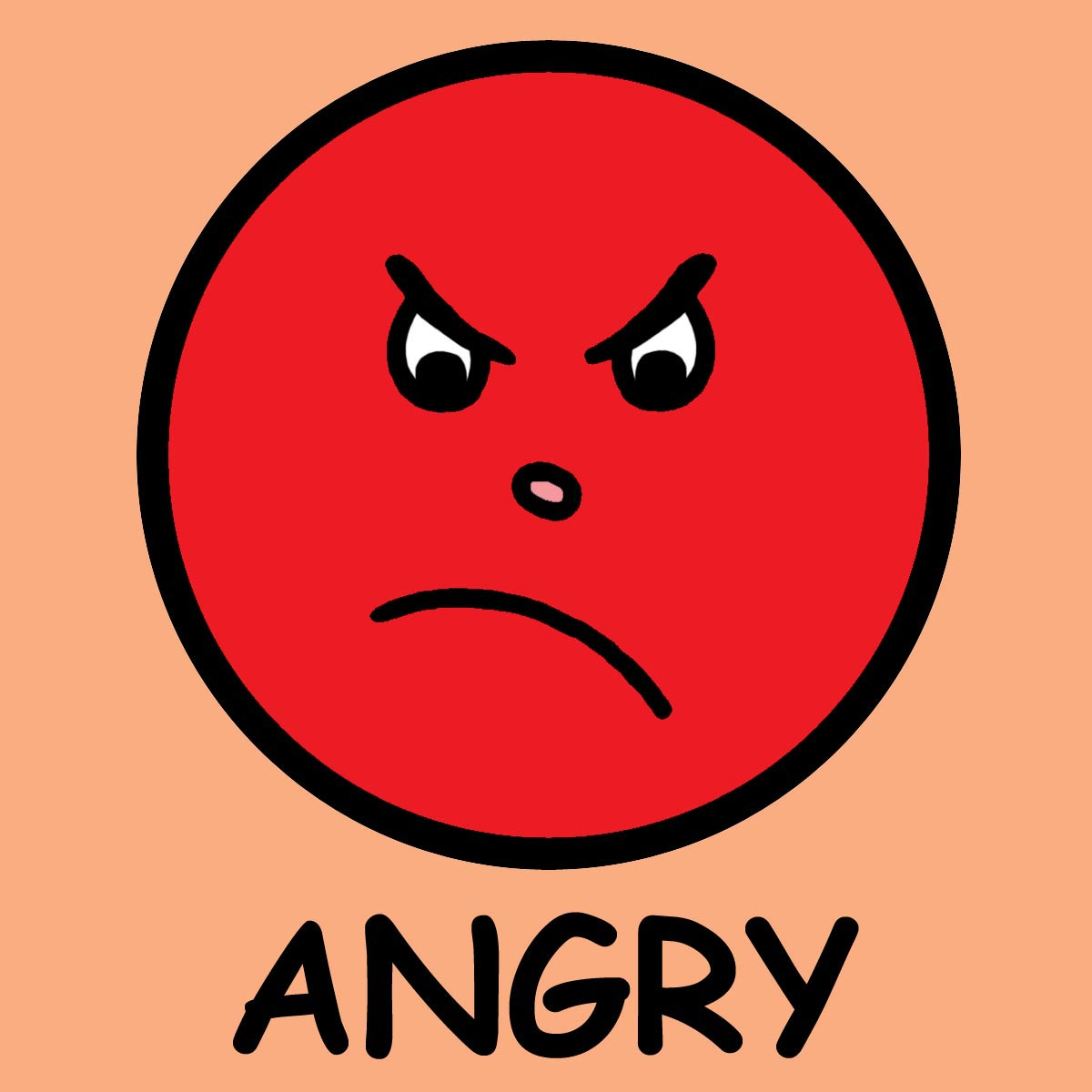 Angry-face.jpg