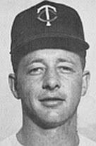 Fred Bruckbauer
