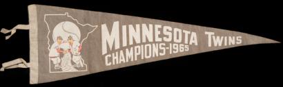Twins-champion-banner-1965