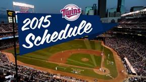 2015 schedule 289x163