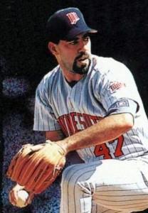 Brett Merriman