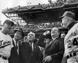 1965-world-series-opening