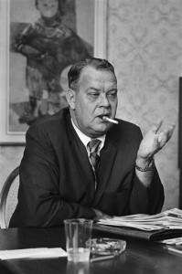 Griffith, Calvin 5