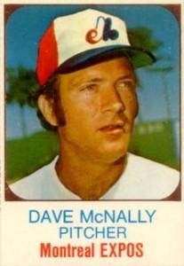 McNally, Dave 2