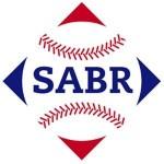 SABR logo 2016