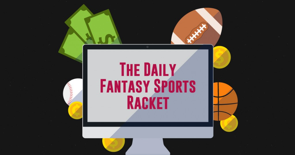 daily-fantasy-sports