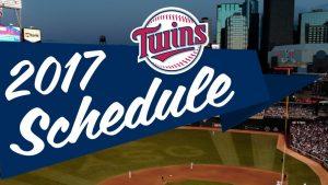 2017-twins-schedule