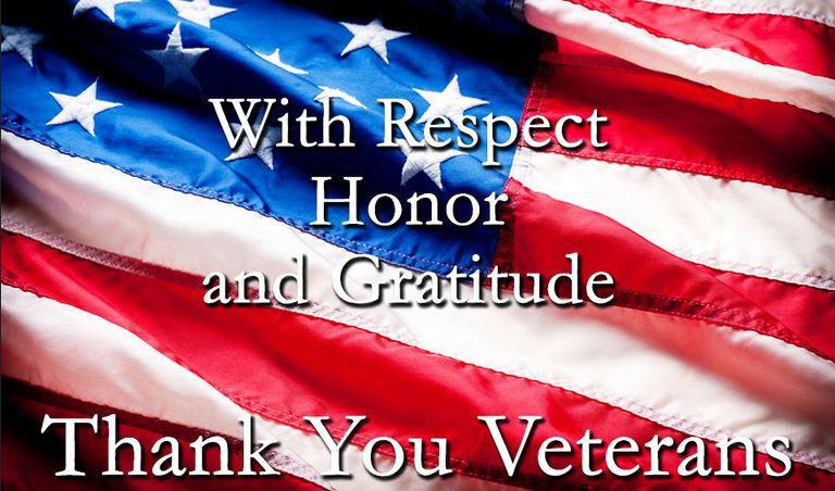 Happy Veterans Day!   Twinstrivia.com