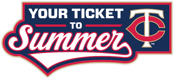 minnesota twins single game ticket prices rise for 2018. Black Bedroom Furniture Sets. Home Design Ideas