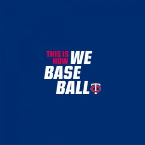 How-we-baseball-300x300.jpg